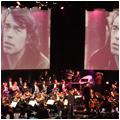 Brel en symphonique