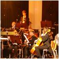 Symphonique classique